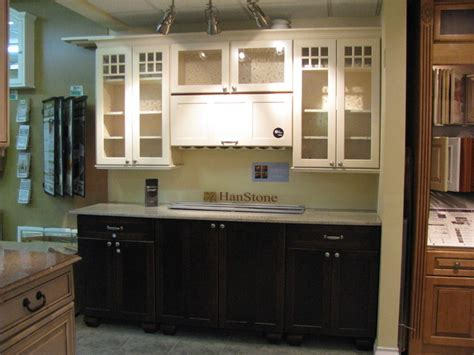 Rona Kitchen Design Rona Kitchen Design Rona Kitchen Cabinets Redroofinnmelvindale