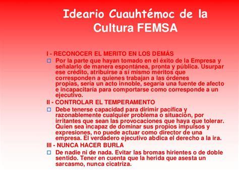 ejemplo de cultura organizacional cultura y clima organizacional de una empresa ejemplo