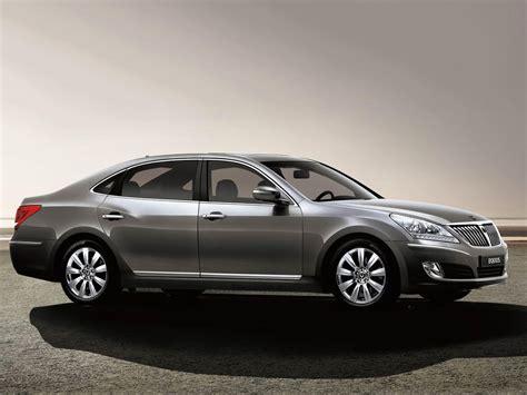 2012 Hyundai Equus Review by 2012 Hyundai Equus Reviews And Rating Motor Trend Autos Post