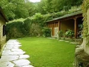 Home And Garden Usa Paisajismo Facil Como Obtener Un Jard 237 N De Bajo