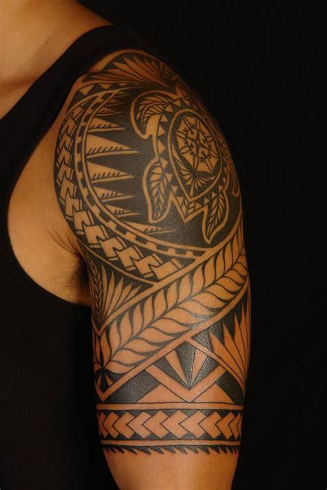 tattoo meaning polynesian celtic polynesian arm tattoos tattoos pinterest
