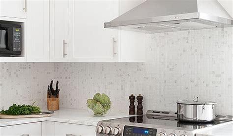 kitchen backsplash white cabinets my home design journey simple white kitchen backsplash ideas 9228