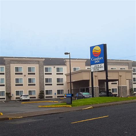 comfort inn newport or comfort inn newport or aaa com