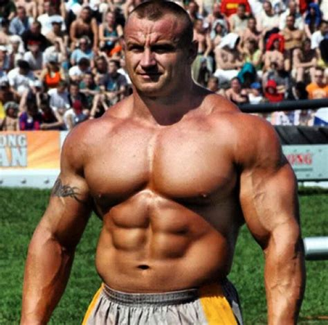 worlds strongest 14 year old he is the strongest man in the world