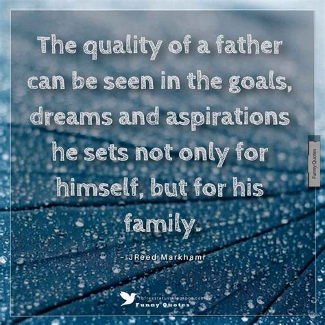 day quotes for inspirational fathers day quotes with images pictures