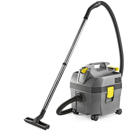 Karcher Nt 20 1 Me Classic Vacuum Cleaner karcher nt 20 1 ap professional vacuum cleaner with 20l tank 1350w 240v tooled up