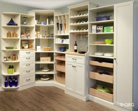 my new pantry organization system pantry organizers custom pantry organization by org home
