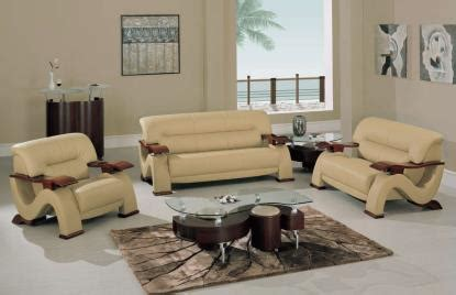 living room package deals living room package