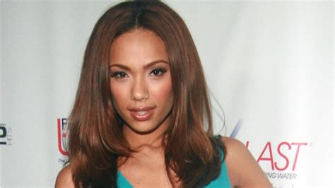 erica mena net worth wiki biography celeb news and bios erica mena blackhairstylecuts com