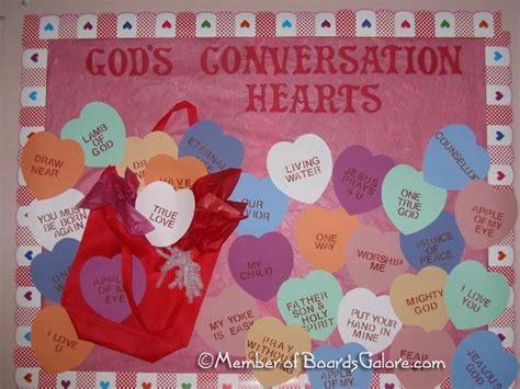 christian valentines day ideas ideas bulletin board ideas