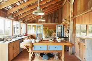Farmhouse Style 30 best farmhouse style ideas rustic home decor