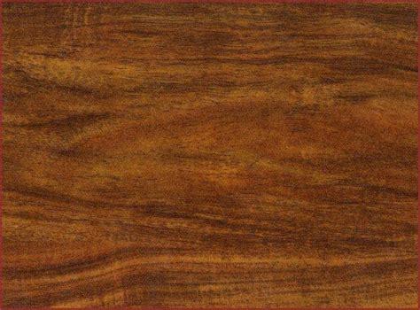laminate flooring cheap laminate flooring usa