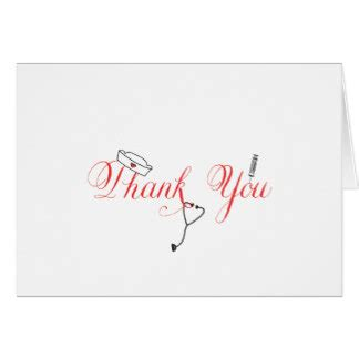 Thank You Letter Of Graduating Student graduation thank you cards invitations zazzle co uk