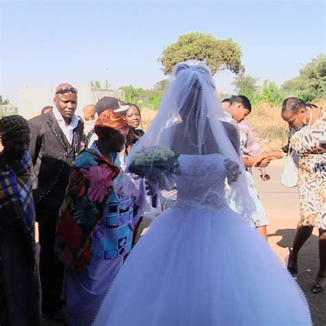 mzansi perfect wediing latest pictures a bouquet holding groom on our perfect wedding the citizen