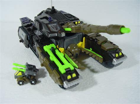 Transformers Mini Battle With Launcer Isi 9 Pcs Hasbro megatron unicron trilogy toys teletraan i the transformers wiki age of extinction