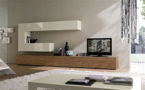 modern and simple long living room ideas homeideasblog com tv meubel in woonkamer interieur inrichting