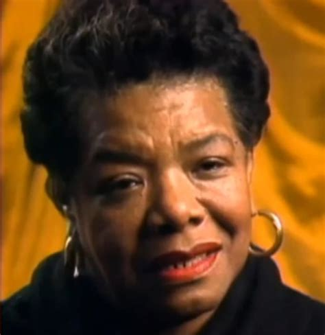 legendary author maya angelou dies at age 86 cnn r i p legendary author poet maya angelou dies at age 86