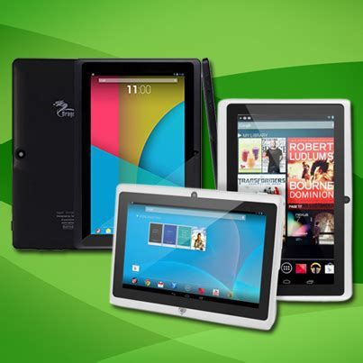best cheap android tablet top cheap tablets for sale 2017 50 best