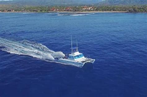 kauai boat tours tripadvisor the 10 best kauai boat tours with photos tripadvisor
