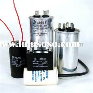 electric motor capacitor failure ac capacitor failure ac capacitor failure manufacturers in lulusoso page 1