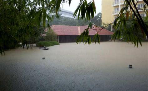 infosys mahindra city shutdown at chennai s it hub companies struggle to send