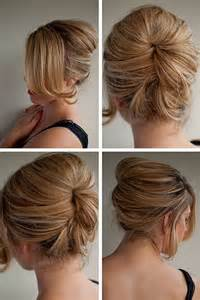 simple hairstyles for relaxed hair beautiful relaxed beehive updo easy beehive hairstyle