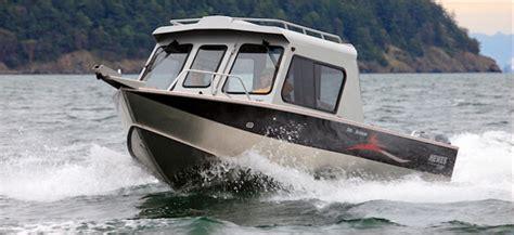 alaska fishing boat tracker research 2012 hewescraft 240 alaskan on iboats