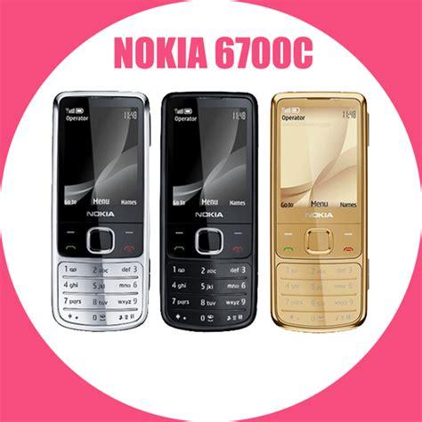 Casing Nokia Ngage Classic Merah Keypad Gold buy wholesale nokia 222 from china nokia 222 wholesalers aliexpress