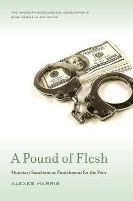 the price for their pound of flesh the value of the enslaved from womb to grave in the building of a nation books a pound of flesh reviews description more isbn