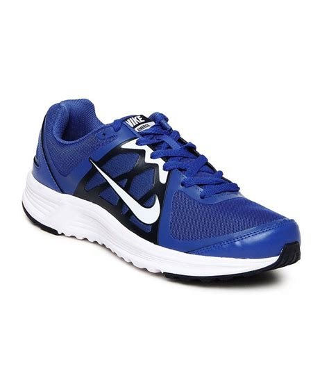 nike emerge running sports shoes price in india buy nike