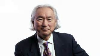 Armchair Scientist Dr Michio Kaku Is At The Paramount Theater Monday Feb 23rd