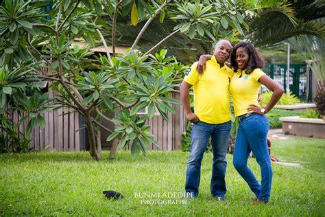 pre wedding picture styles in nigeria nigerian pre wedding shoot ideas wedding dress collections