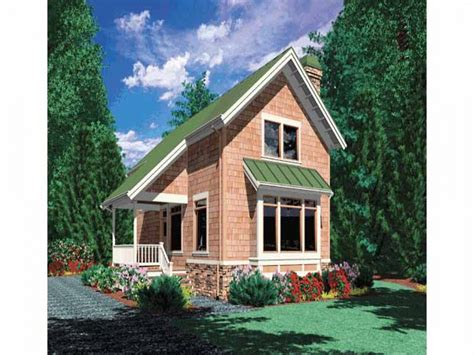2 bedroom cottage 2 bedroom cottage house plans with loft 2 bedroom cottage