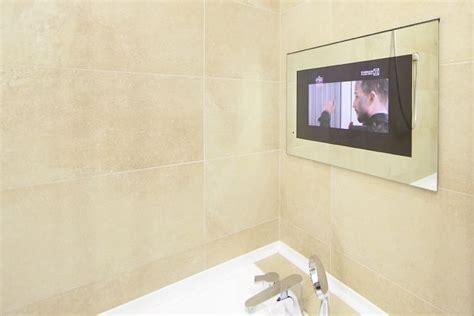 bathroom tv mount bathroom tv awesome jw marriott miami room bathroom tv