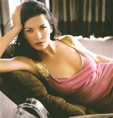top 50 most beautiful women in hollywood amo life catherine zeta jones 2012 top 10 most beautiful women in