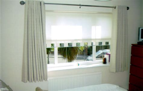 curtains and roller blinds blinds essex wickford
