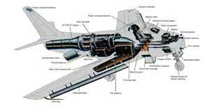 f 86 sabre history