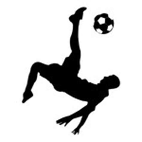 soccer clipart silhouette - Clipground Girl Soccer Silhouette Clip Art