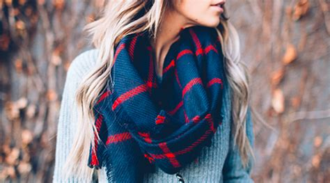 how to wash scarves fashion purewow national