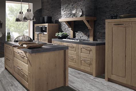 eiken keuken te koop eiken keukens meest gekozen houtsoort voor keukens