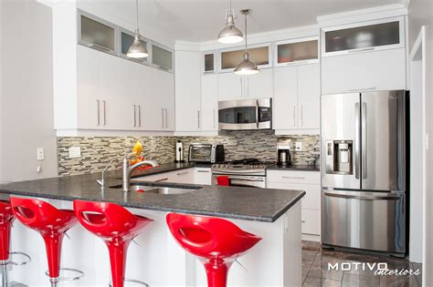 kitchen design london ontario new kitchen breathtaking kitchen design london ontario
