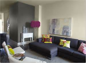 Ellington Bedroom Set Gallery Bedroom Apartment Design Bedroom Colour Combinations Photos C21 Jpg