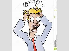 Funny Stressed Out Pictures   Free download best Funny ... Clipart Stressed