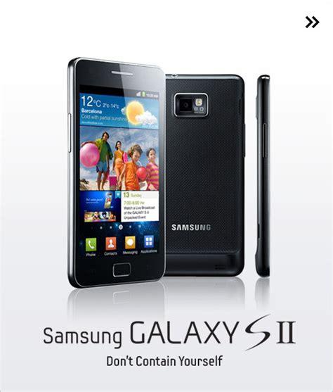 Hp Samsung Galaxy Di Malaysia assalamualaikum dan salam sejahtera bagi yg ingin shopping