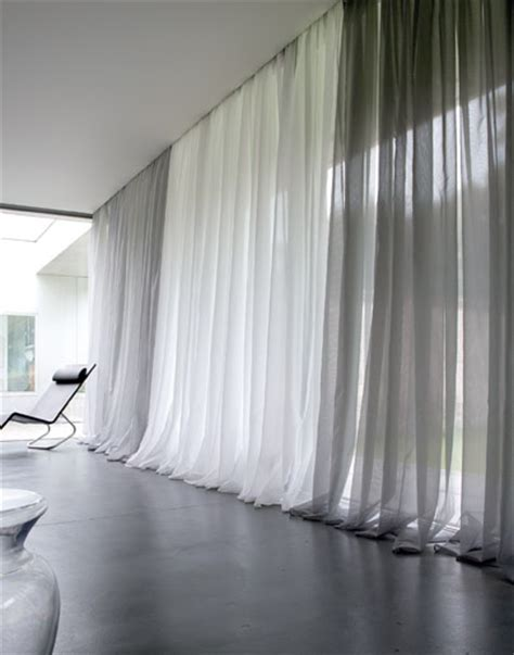 how to dust curtains cleaning tips that will reduce dust page 6 of 11 clean