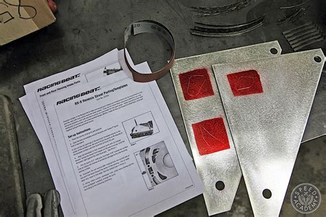 rotary engine porting templates how rotary engine porting works speed academy