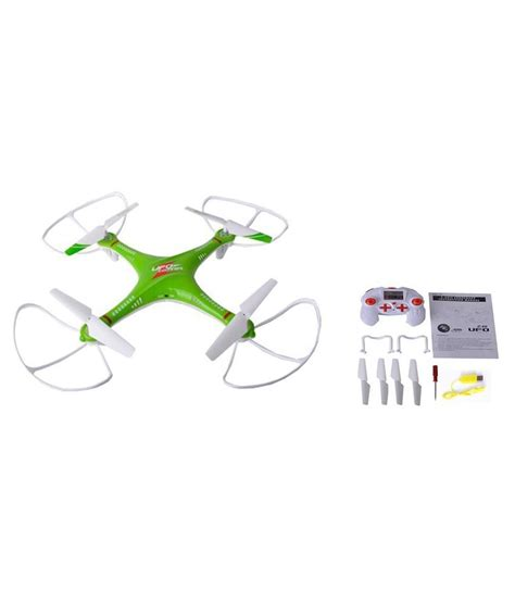 Drone Lh X10 lh x10 led light 3d flying 6 channel quadcopter
