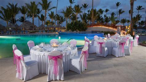 destination wedding reception   Wedding Decor Ideas