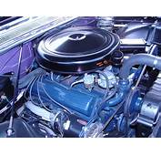 1960 Cadillac Barritz Eldorado  Significant Cars