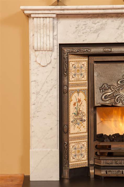 Large Fireplace Surrounds by Large Corbel Fireplace Surround Colin Masonry
